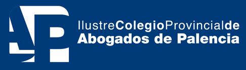 Colegio de Abogados de Palencia