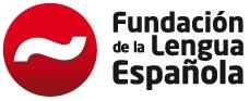 FUNDACION DE LA LENGUA ESPAÑOLA
