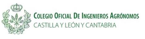 COLEGIO OFICIAL DE INGENIEROS AGRÓNOMOS